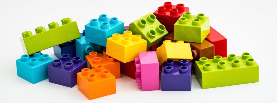 Feste di compleanno per bambini gli errori da evitare for Cortile giochi per bambini