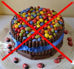 ricetta-torta-con-smarties-e-togo-12